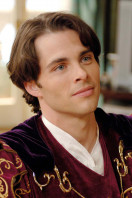 James Marsden pic #99541